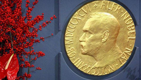 Mañana se anunciará al ganador del Premio Nobel de Economía. (Foto: Getty)