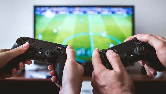 El mercado de videojuegos creció 6%, mientras que el de consolas 16%, según Solutions2Go.  (Foto: Pixabay)