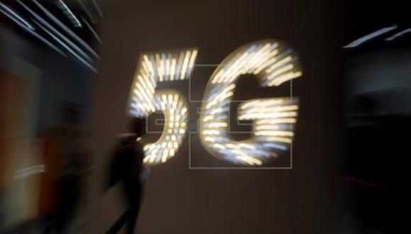 Corea del Sur se prepara para el estreno de su red 5G