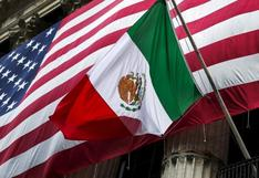"""México recibe """"inquietudes"""" de inversión de EE.UU. en primera reunión del T-MEC"""