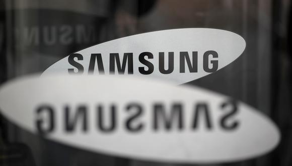 Si Samsung consigue el pedido, se espera que fabrique el chip en su proceso de producción de 7 nanómetros, según el reporte.  REUTERS/Kim Hong-Ji/File Photo