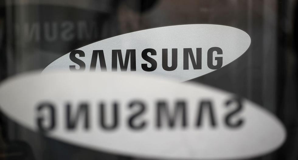 En realidad, una de las principales razones por las que Samsung enfrenta dificultades mientras que otros se recuperan es que las grandes fortalezas de la compañía —los chips de memoria y las pantallas— son precisamente las partes más débiles del sector tecnológico en este momento. REUTERS/Kim Hong-Ji/File Photo