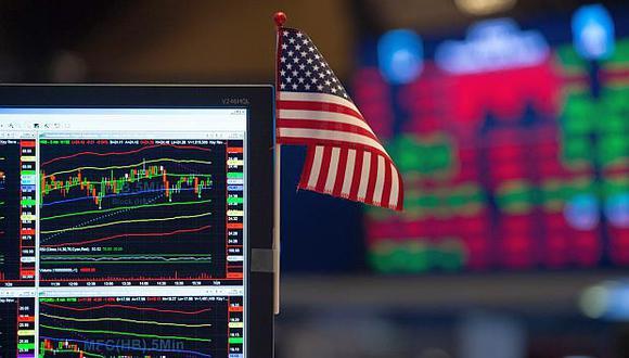 El repunte fue ligeramente superior al esperado por los economistas, que habían pronosticado un crecimiento de 33.1% anual, y algo mejor que el pronosticado por el Departamento de Comercio en noviembre. (Foto: AFP)