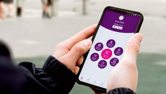 BIM. Más de 290 trámites en entidades públicas se pueden pagar desde la billetera digital por su conexión con págalo.pe, dijo Arce.