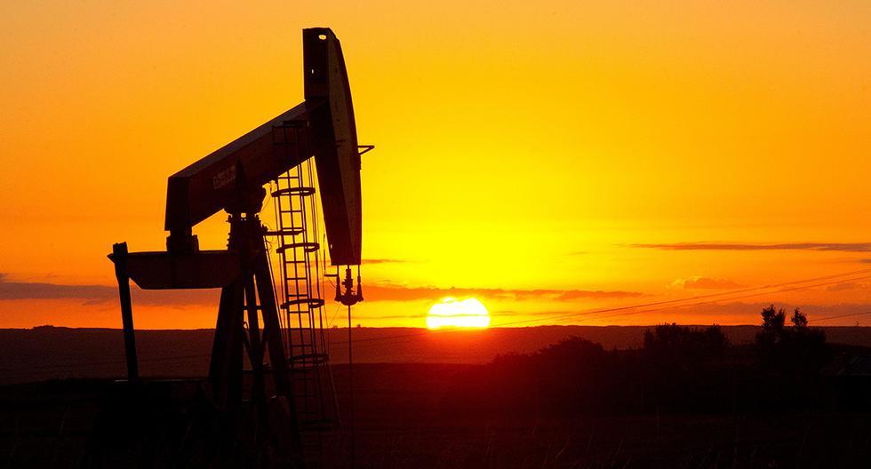 La OPEP ya revisó a la baja el último miércoles su previsión de demanda mundial de crudo. (Foto: AFP/Archivo)