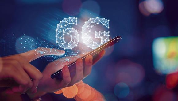 Japón. El Ministerio de Asuntos Internos y Comunicaciones invirtió US$ 2,030 millones para desarrollar el 6G. (Foto:iStock)