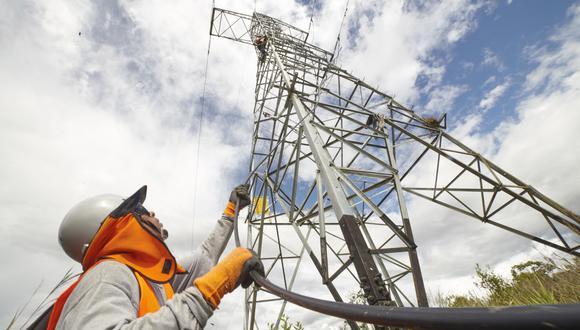 La ANGR le pide al gobierno nacional y al Ministerio de Transporte y Comunicaciones (MTC) que se haga un gran esfuerzo para concretar, este año a más tardar, la banda ancha a través de la fibra óptica. (Foto: Difusión)