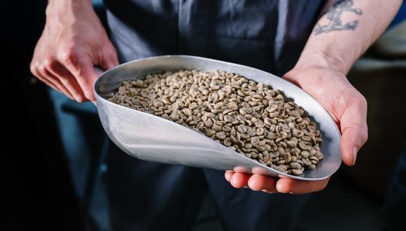 Mercado. Hoy principal mercado del café peruano es Estados Unidos. (Foto: Pexels)