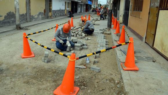 Costos de infraestructura son demasiado elevados para que puedan compensarse a través del consumo masivo incluso en ciudades como Arequipa o Cusco. (Foto: Promigas)