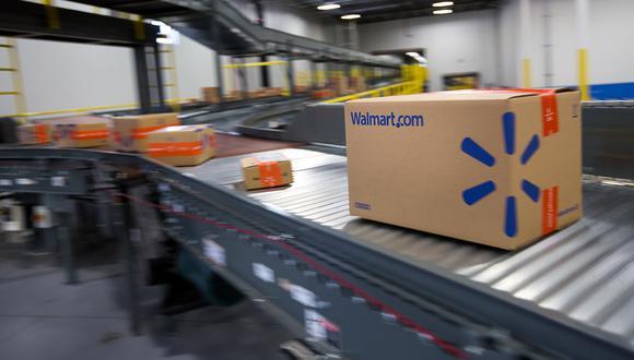 Las reducciones de precios no afectarán las tarifas de envío. (Foto: Bloomberg)