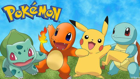 La llegada hace un lustro a los móviles de Pokémon GO, que acumula más de mil millones de descargas, terminó de convertir en desbordante un fenómeno ya global que supo adaptarse a nuevas audiencias y cautivar también a los más adultos.