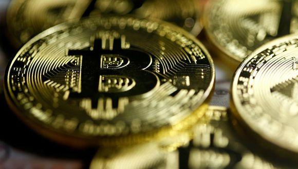 """El aumento de los precios de Bitcoin no tiene sentido. """"Nadie lo entiende, lo que por el momento es positivo"""", dijo Paul Krugman (Foto: Reuters)."""