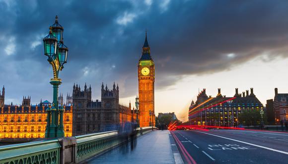 """La tarjeta """"London Explorer"""" incluye  acceso gratuito hasta a siete de las principales atracciones de la ciudad de Londres."""