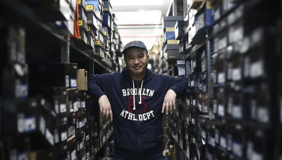 Pedro Mont Wong señaló que al cierre del año, esperan superar en doble dígito la venta del 2019. (FOTOS: GEC)