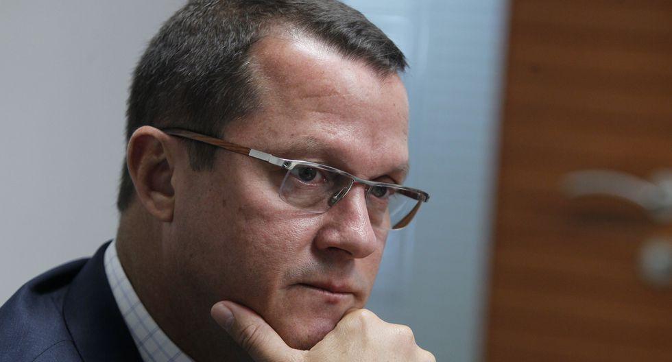 Al menos diez exdirectivos de Odebrecht serían testigos en juicios por Lava Jato en Perú