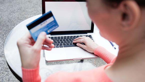 Foto 2   E-commerce inclusivo. Los retailers le prestan más atención a los consumidores de bajos ingresos, muchas veces ignorados. (Foto: istock)