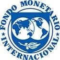 Foto del autor: Fondo Monetario Internacional