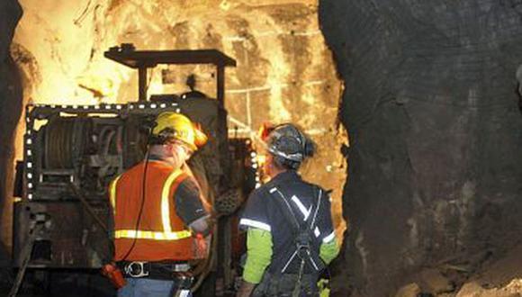 28 de setiembre del 2010. Hace 10 años -  Petrolera Perenco invertirá US$ 112 mlls. en 16 pozos. Programa empezará en el tercer trimestre del 2011.