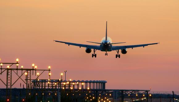 El impacto en las aerolíneas es gravísimo y varias ya se declararon en bancarrota. Si no hay un repunte a corto plazo, otras seguirán ese camino. (Foto: iStock)