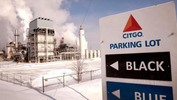 Antes de proceder a la venta de Citgo, la quebrada minera canadiense Crystallex debe conseguir un permiso del Departamento del Tesoro de Estados Unidos.