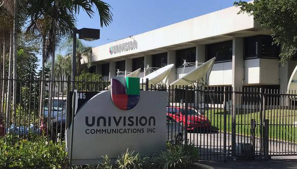 Univision calificó el lanzamiento de PrendeTV como un hito en la transformación de la compañía en una nueva fase de crecimiento.