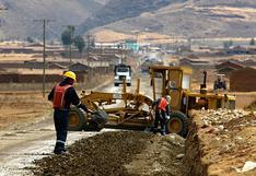 MEF: Contratación de consultorías para proyectos PMO solo será permitido si superan los S/ 200 millones