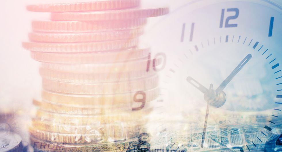 """FOTO 10  10.""""Muchas personas no cuidan de su dinero hasta que se les terminan, otras hacen exactamente lo mismo con su tiempo."""" —Johann Wolfgang von Goethe (Foto: iStock)"""