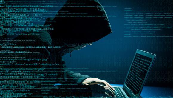 Los cinco miembros incriminados son todos antiguos o actuales empleados de Chengdu 404 Network Technology, una compañía de seguridad cibernética que realiza pruebas de intrusión para personas o empresas para comprobar la vulnerabilidad de sus ordenadores. (Foto: iStock)