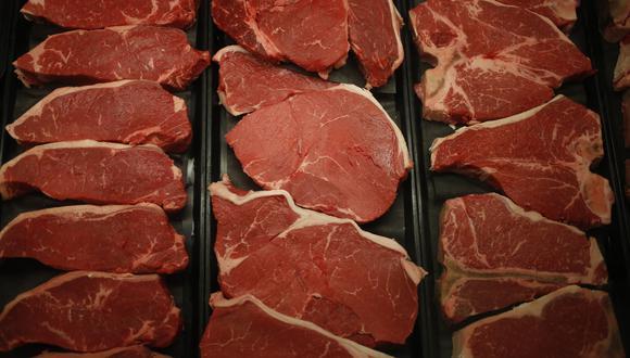 En Alemania, algunos políticos han propuesto aumentar el impuesto a las ventas de productos cárnicos para financiar mejores condiciones de vida del ganado.