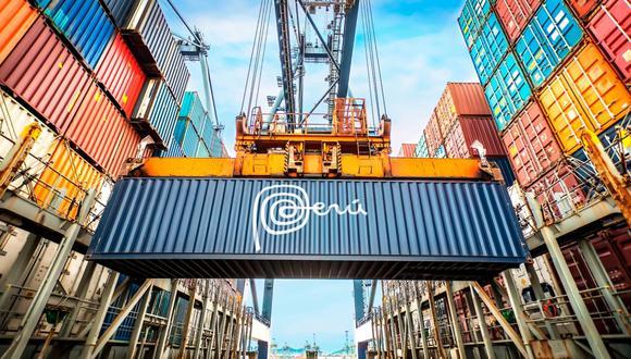 Las importaciones de óxido de cinc de Brasil y Perú, que representaron entre el 58% y 76% de las importaciones totales, aumentaron sucesivamente durante todo el período analizado (2014 al 2016) en términos absolutos y en relación al consumo aparente y a la producción nacional (Foto: Andina).