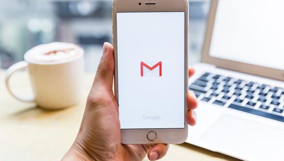 Con este truco será más sencillo leer un correo de Gmail (Foto: Getty Images)