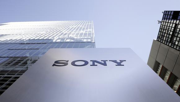 Sony ha estado tratando de potenciar sus contenidos, ya que su director ejecutivo, Kenichiro Yoshida, cree que eso a su vez fortalecerá el valor de los productos electrónicos de consumo de la marca. (Bloomberg)