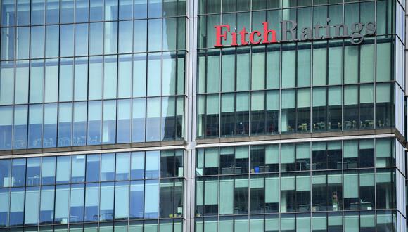 La calificación de Fitch Ratings para Perú es de BBB+. (Foto: Reuters)