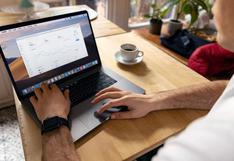 The Economist: cómo elegir los mejores días para trabajar desde casa