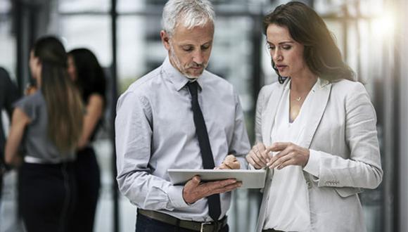 La Universidad de Piura dicta desde el 2011 el Programa Especializado en Normas Internacionales de Información Financiera.