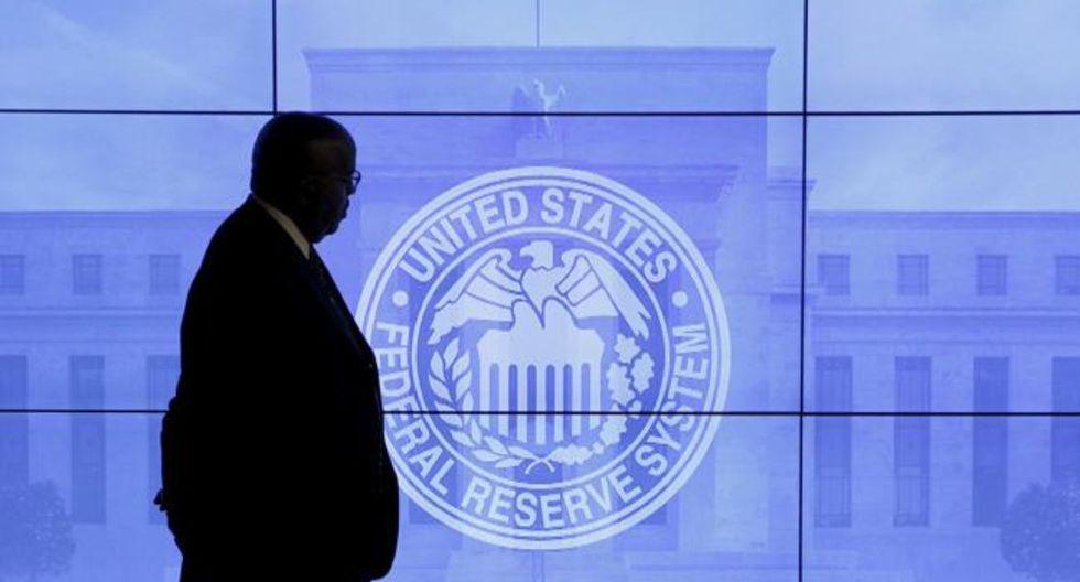 La Fed de Nueva York además anunció ocho nuevas ofertas a plazo para proporcionar fondos adicionales durante este mes. (Foto: Reuters)