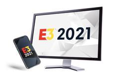 E3 vuelve a reunir a la industria del videojuego con una edición virtual