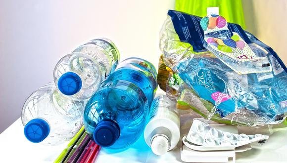 En octubre, el Ministerio de Trabajo reportó que 250.000 personas laboran de forma remota, lo que significa un incremento en la generación de residuos generados en los hogares.