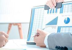 Las NIIF: ¿qué son y qué tipo de empresas deben aplicarlas?