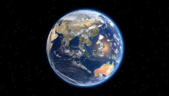 El informe concluye que las 20 metas del Plan Estratégico para la Diversidad Biológica 2011-2020 sólo se han cumplido de forma parcial. (Foto: Getty)