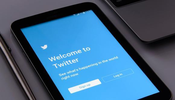 Según Twitter, no será necesario que estas personas compartan algún mensaje en la plataforma, sino que bastará con que se conecten a ella. (Foto: Pixabay)