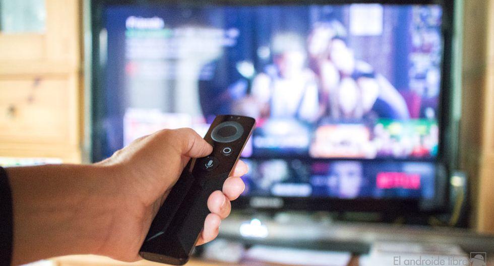 La Televisión Digital Terrestre (TDT) permitirá que los peruanos disfruten de una televisión de señal abierta con mejor calidad de imagen, sonido y mayor variedad de canales (Foto: AP)