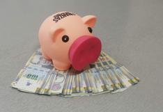 Gestión En Vivo: ¿Es seguro invertir sus ahorros en tiempos de COVID-19?