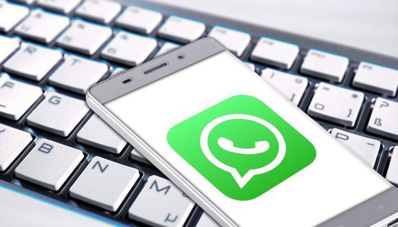 En esta nota le enseñaremos todas las soluciones posibles para que continúe descargando archivos multimedia por WhatsApp. (Foto: Pixabay)