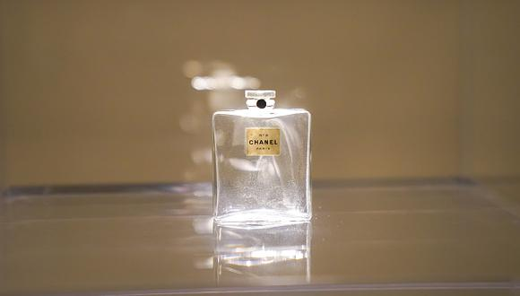 Chanel llegó a un acuerdo con la familia Mul a finales de los años 80 para anclar su producción de cinco tipos de flores en la región.
