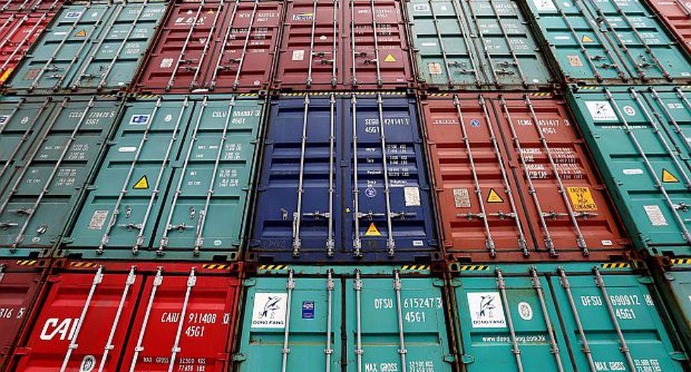 La guerra comercial entre China y Washington hizo que aumentase la demanda de dólares entre los chinos que viven en Estados Unidos. (Foto: Reuters)