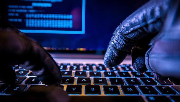 Los cibercriminales adaptan sus estafas diariamente y envían mensajes muy convincentes, alerta la compañía de ciberseguridad Kaspersky. (Foto: Referencial)