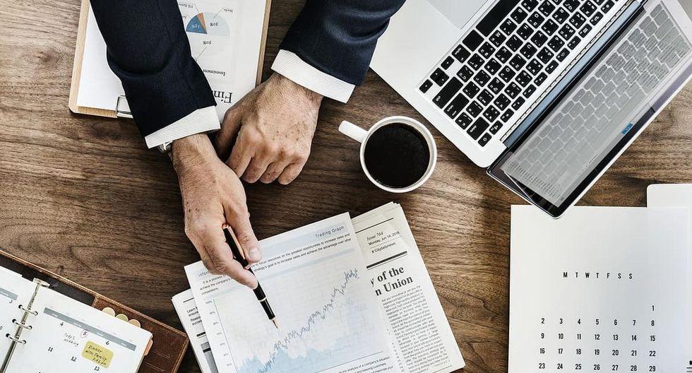 Comenzar a redactar un plan de negocios puede ser difícil de hacer. Por ello, te recomendamos siete pasos para escribir uno perfecto. (Foto: Pixabay)