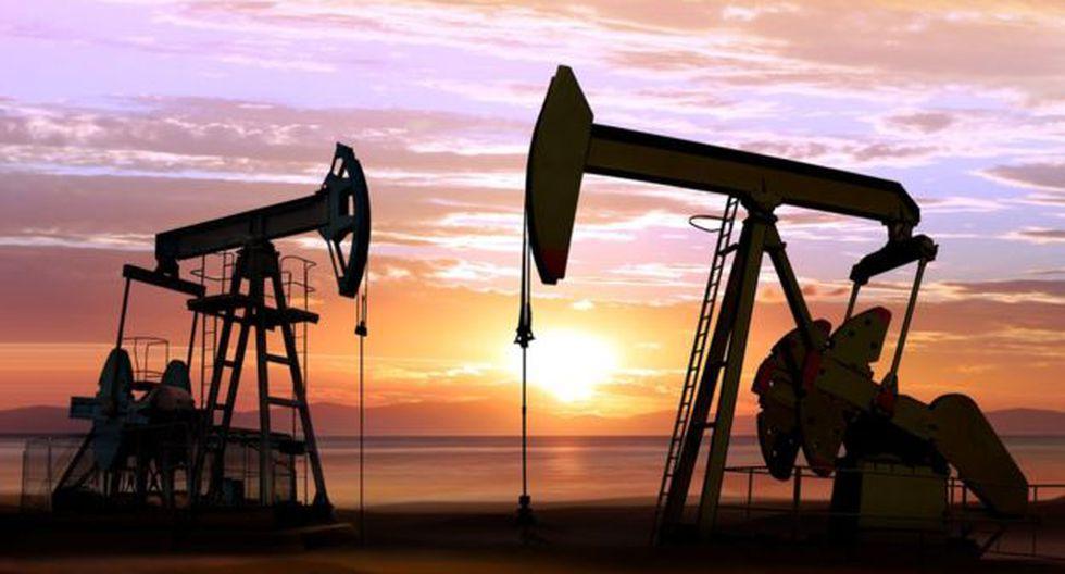 Los precios del crudo Brent cayeron a tan solo US$ 27 por barril el miércoles, su nivel más bajo en casi 17 años que da lugar a una caída acumulada de 60% este año, a medida que el coronavirus frena la demanda mundial de energía.