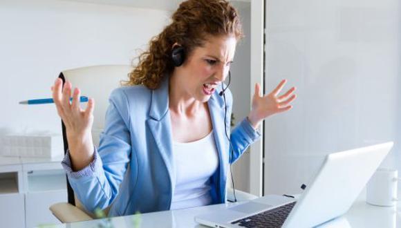 La personalidad es un factor tomado en cuenta por los gerentes para ascender a sus trabajadores. (Foto: Freepik)